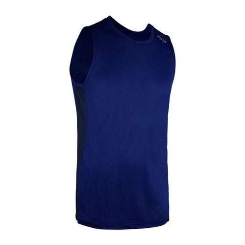 ec29efd999 Treino Cardio - Roupas - Camisetas – Decathlon