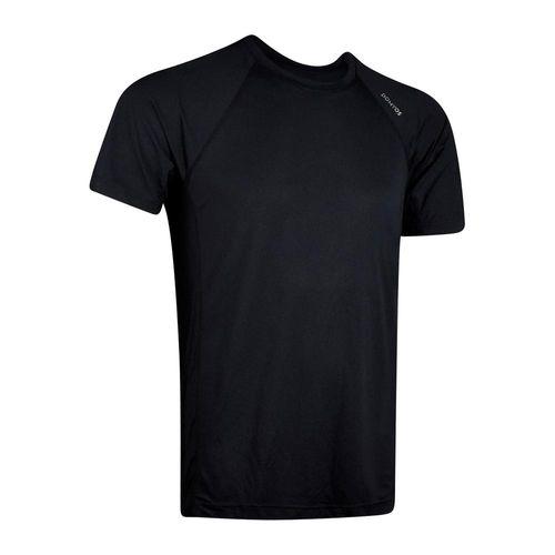 118b5e8d424 Camiseta creponada mesh masculina de academia - decathlonstore