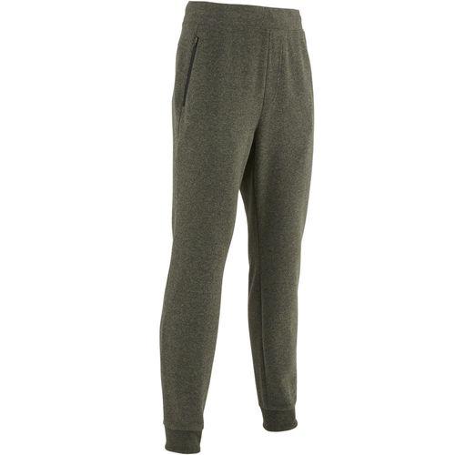 trousers500-slim-zip-gym-kh-s---w30-l331