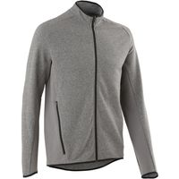jacket-500-gym-light-grey-l1