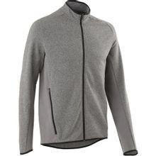jacket-500-gym-light-grey-3xl1