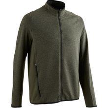 jacket-500-gym-khaki-xl1