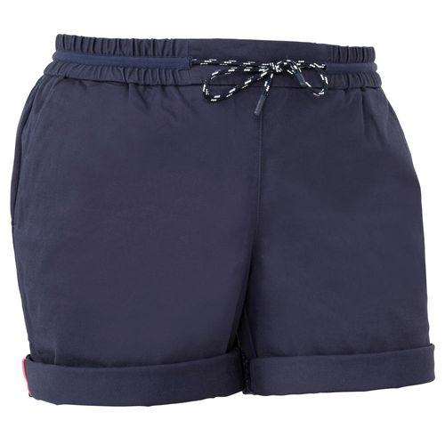 short-inshore-100-w-uk-16-18---eu-44-461