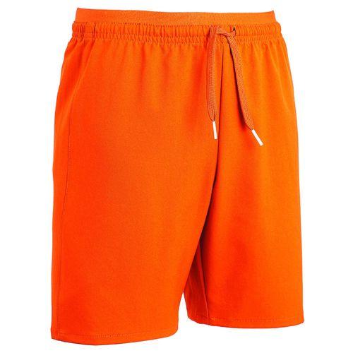 shorts-futebol-f500-infantil1