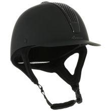 c-700-helmet-soft-touch-black-551