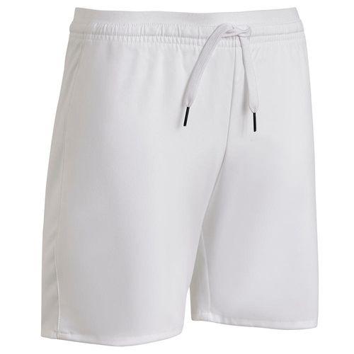 8bd367a8e1548 Shorts de Futebol Infantil F100 Kipsta - decathlonstore
