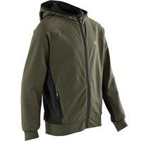 veste-s900-tb-b-jacket-151-160cm12-13y1