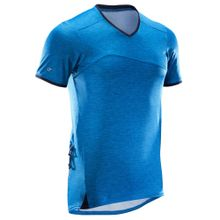 mtb-ss-jersey-st-100-m-blue-xl1