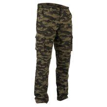 trousers-520-camo-htg-3xl1