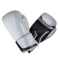 boxing-gloves-300-beige-2019-8oz1