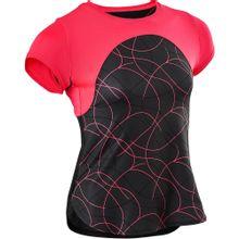 ts-mc-s900-tg-g-t-shirt-160-166cm14-15y1