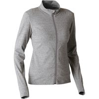 jacket-100-gym-grey-xs1