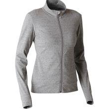 jacket-100-gym-grey-xs1