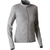 jacket-100-gym-grey-l1