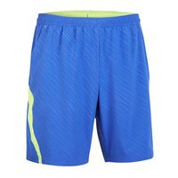 shorts-560-jr-blue-yellow-10-ans1
