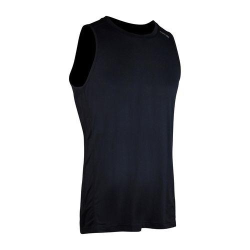 189f4bb8fc570 Treino Cardio - Roupas - Camisetas – decathlonstore