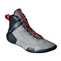 boxing-shoes-500-shoes-s-uk-65---eu-401
