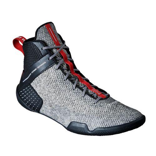 boxing-shoes-500-shoes-uk-105---eu-451