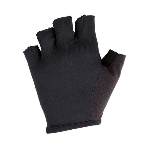 bike-gloves-300-kid-14-ans1
