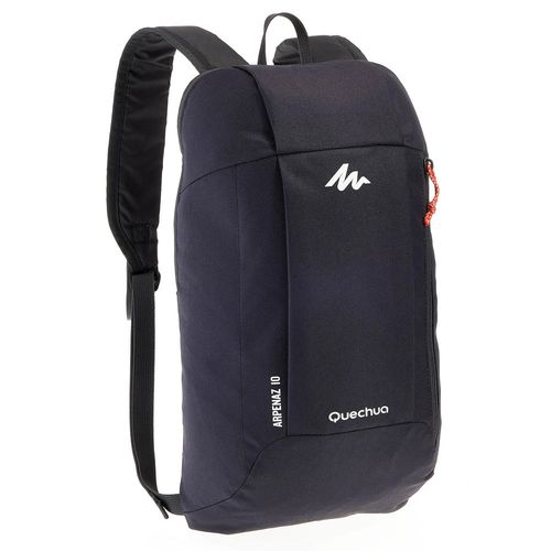backpack-nh100-10l-black-1