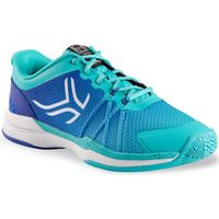 ts-590-w-shoes-turquoise-uk-4---eu-371