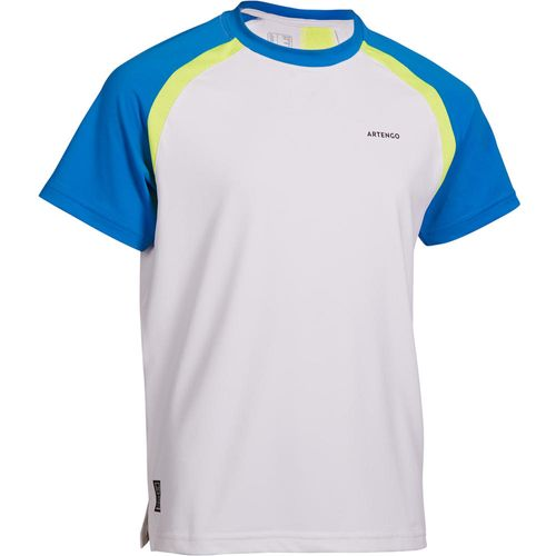 ts-500-boy-jr-t-shirt-white-10-years1
