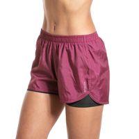 -shorts-2em1-bordo-oi19-xs1