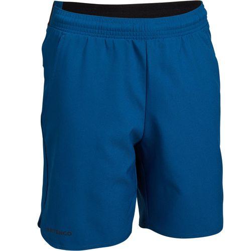 sh-500-boy-jr-short-petrol-blue-8-years1