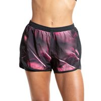 -shorts-2em1-estamp-rosa-oi19-xs1