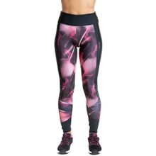 -legging-estamp-rosa-oi19-xs1