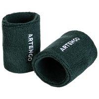 wristband-tw-100-khaki-unique1
