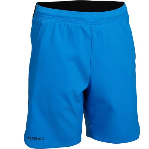 sh-500-boy-jr-short-blue-8-years1