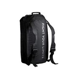 combat-bag-900-sport-bag-blk-no-size1