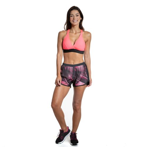 04df5f99bb1d9 Treino Cardio: Os Melhores Materiais e Roupas Fitness - Decatlhon