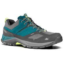 shoes-mh500-m-blue-uk-85---eu-431