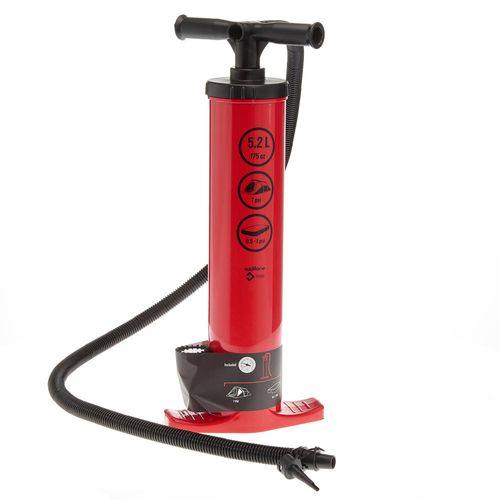 hand-pump-52l-1