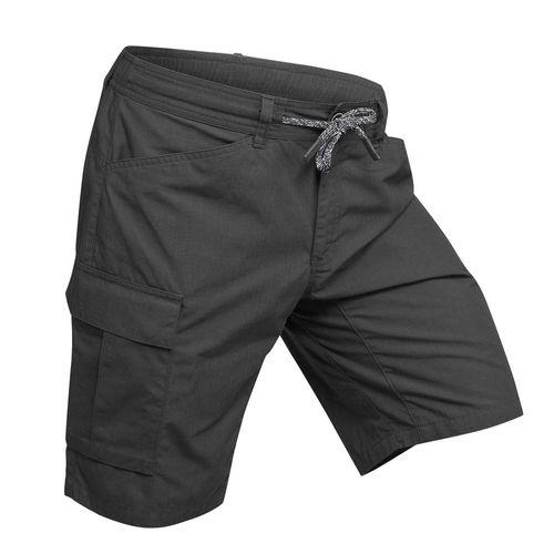 travel-100-m-shorts-dark-uk-34---eu-421