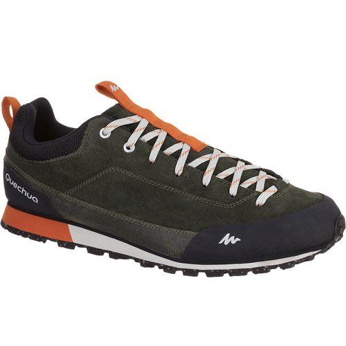 shoes-nh500-m-khaki-eu-44-uk-95-us-101