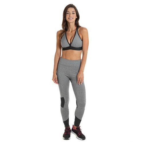 -legging-cinza-mescla-mesh-120-l1