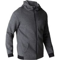 jacket-560-hood-gym-dark-grey-2xl1