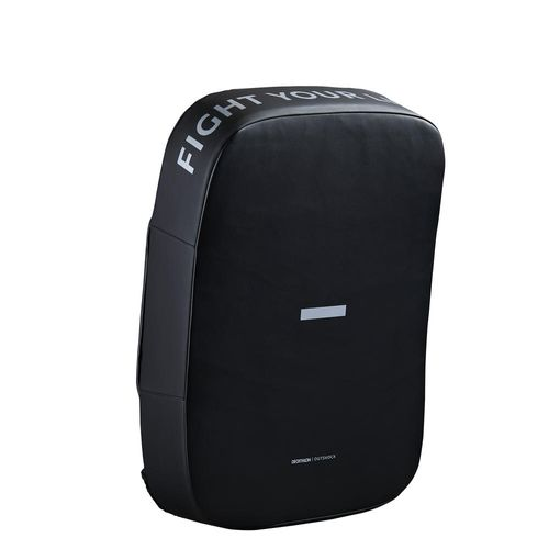 shield-500-no-size1