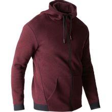jacket-560-hood-gym-bordeaux-3xl1