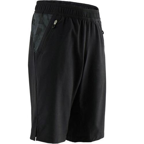 short-w900-tb-b-shorts-b-123-130cm-7-8y1