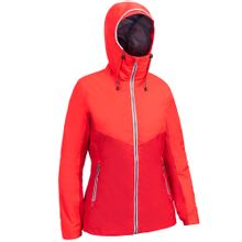 jacket-sailing-100-w-red-nat-s1