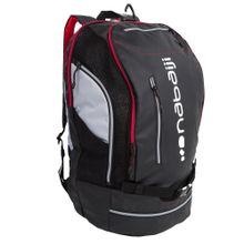 bag-900-swim-backpack-40l-black-no-size1