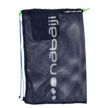 bag-500-mesh-bag-logo-blue-green-unique1