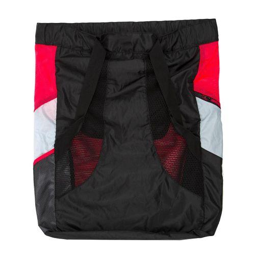 bag-900-swim-backpack-mesh-blac-no-size2