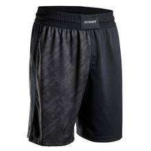 boxing-short-500-man-m-shorts-blk-xl1