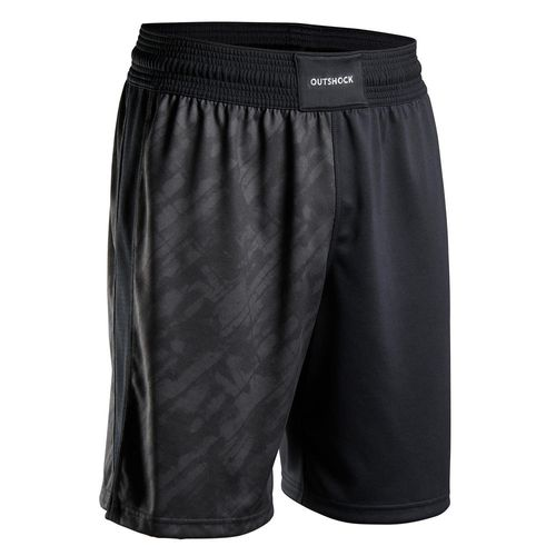 boxing-short-500-man-m-shorts-blk-xl1