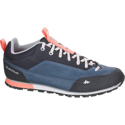 arp-500-l-leather-blue-a-uk-3-eu-361